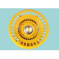 Buy cheap Ip65 Bridgelux Cob Led High Bay Light Explosion Proof Lightweight For Warehouse from wholesalers