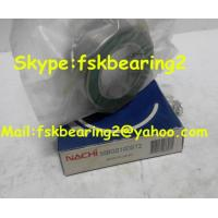 Buy cheap Double Row Ball Bearing Air Conditioner Bearing DF0789  FOR AUDI A6 V6 from wholesalers