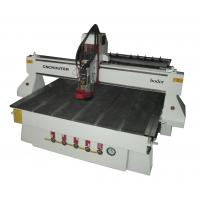 Buy cheap pantograph engraving machine hand-held engraving machine mdf cutting cnc machine woodpecker cnc engraving machine from wholesalers