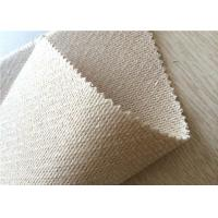 Buy cheap Fiberglass Water Filter Cloth Smooth Appearance Large Air Permeability Multi Functional from wholesalers