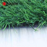 Buy cheap 22mm Dog Pet Snythetic Grass Green Turf Artificial Grass, Garden Decoration Landscape Artificial Carpet Grass from wholesalers
