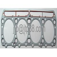 Buy cheap RD8 Engine Head Gasket For Excavator Engine Parts 10101-97025/26 / 11044-97500/01 from wholesalers