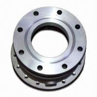 Buy cheap Die-casting component, OEM services are welcome from wholesalers