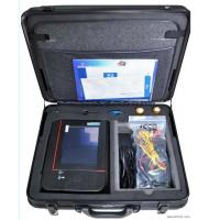 Buy cheap Multi-Functional Fcar F3-G Truck Diagnostic Scanner Tool For Gasoline Cars, Heavy Duty Trucks from wholesalers