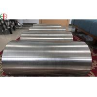 Buy cheap SAF2205 Duplex Stainless Steel Centrifugal Casting Tube for Petroleum,Electric Power and Machinery from wholesalers
