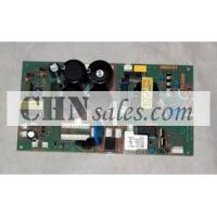Buy cheap TIG-250 AC/DC 220V welding machine POWER PCB from wholesalers