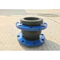 Buy cheap Valve Diaphragm Fabric As Reinforced Materials Used In Fire Fighting Pump from wholesalers