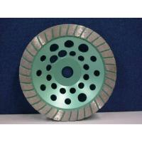 Buy cheap diamond grinding cover from wholesalers