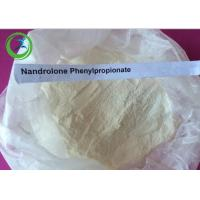 npp steroid for women