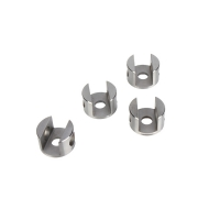 Buy cheap Chinese manufacturer mould high quality durable mould spare parts two-stage ejectors  Tungsten carbide cold heading die from wholesalers
