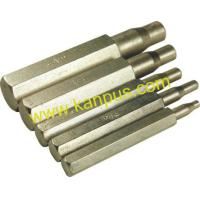 Buy cheap tube expander CT-193 (Swaging Punch) from wholesalers