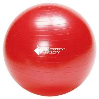 Buy cheap Gym Yoga Ball Fitness Stability Ball Balance Gymnastic Strength 45cm 65cm 75cm from wholesalers