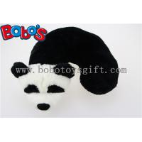 Buy cheap Panda Neck Pillow Infant Todder Baby Car Seat Stroller Travel Wrap Support from wholesalers
