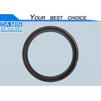 ISUZU Crankshaft Rear Main Seal Stop Leak For 6WG1 8976173090 High Performance
