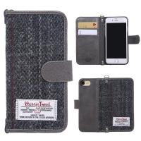 Buy cheap Unique Iphone Leather Case MONOJOY Leather Wallet Type IPhone 7/8 4.7 Inch from wholesalers