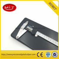 Measuring calipers/Slide caliper Electronic Digital Caliper for sale