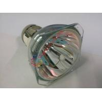 Quality SHP98 Phoenix Projector Lamp for Toshiba TDP-S35 / TDP-S35U / TDP-SC35U / TDP-X35U / TDP-T45 for sale