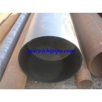 Buy cheap API 5L X52 PSL1 PSL2 Pipe product
