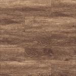 Buy cheap Firebrick Waterproof Loose Lay Vinyl Plank Flooring 7.25''X48'' Long Lifespan from wholesalers