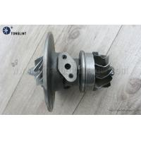Buy cheap Turbocharger  H2D 3525994 Turbo CHRA Cartridge For Volvo FL10/FS10 Truck , Mermaid Marine Various from wholesalers