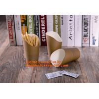 Buy cheap 12oz Fine workmanship flexo printing custom design double Kraft paper cup,PAPER PRODUCTS PLATE BOXES CUPS, PARTY SUPPLIE from wholesalers