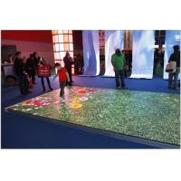 Buy cheap custom digital billboard led display/led screen price/led dance floor /transparent led screen from wholesalers