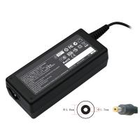 Buy cheap Portable HP Notebook Charger 18.5V 3.5A 64W For Pavilion DV1000 from wholesalers