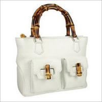 Buy cheap Ladies' Hand Bag from wholesalers
