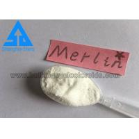 Buy cheap Boldenone Cypionate Steroids For Weight Loss Ester Raw Powder High Purity product