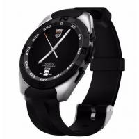 Buy cheap 2018 the best newest G5 OLED Smart Watch with heart Rate product