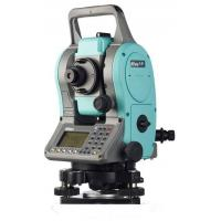 Buy cheap Nikon Nivo 2.M Total Station from wholesalers