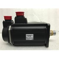 Buy cheap HC-RFS203K Mitsubishi Industrial Servo Motor Rated output power: 2.0kw from wholesalers