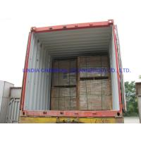 Buy cheap Moisture Absorbert for Container Shipping from wholesalers