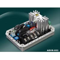 Buy cheap Kutai ADVR-053 Automatic Voltage Regulator &generator parts from wholesalers