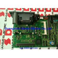 Buy cheap FANUC CIRUCIT BOARD  A16B-3200-0421   A16B32000421    A16B-32OO-O421 from wholesalers