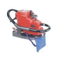Buy cheap Stone Profiling Grinder for Stone Edge Polishing-SPG 01 from wholesalers