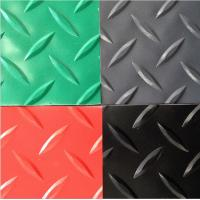 Buy cheap high quality PVC anti slip mats from wholesalers