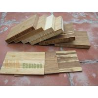 3 4 bamboo plywood panels bamboo furniture boards for Furniture quality plywood