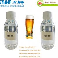 Xi'an Taima High Concentrated Beer Flavor E Liquid Flavor Concentrate