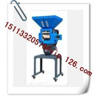 Buy cheap Mechanical Dosing Filling Machine in gravimetric blenders from wholesalers