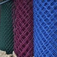 Buy cheap China Anping supplier,Chain Link Fence,chain link fence panels,chain link fencing from wholesalers