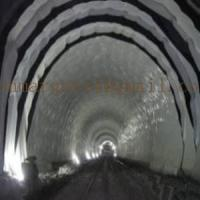 Buy cheap geotextile for tunnel product