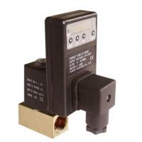 Buy cheap Automatic Solenoid Drain Valve -Timer Control - CE Standard from wholesalers