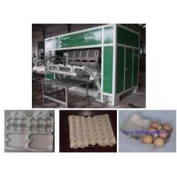 Buy cheap Paper Egg Tray Production Line from wholesalers