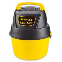 Buy cheap 1 Gal Industrial Wet And Dry Vacuum Cleaner Single Stage Eco - Friendly from wholesalers