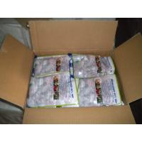 Plant Pesticide Fungicide For Fungal Diseases Mancozeb 80% WP CAS 8018-01-7