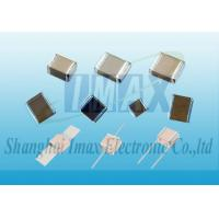 Buy cheap 1000V 8200pf high Q RF ceramic capacitor from wholesalers