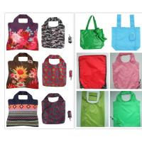 Buy cheap Mobile hand pouches from wholesalers