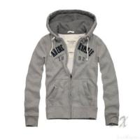 Buy cheap Designer Hoody, Men Hoody from wholesalers