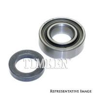Buy cheap Timken 88506BR Rear Wheel Bearing        rear wheel bearing       maytag neptune        power transmission solutions from wholesalers